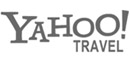 Yahoo Travel Torcross Cafe